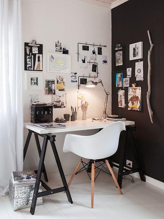 stylish-scandinavian-home-office-designs-1.jpg