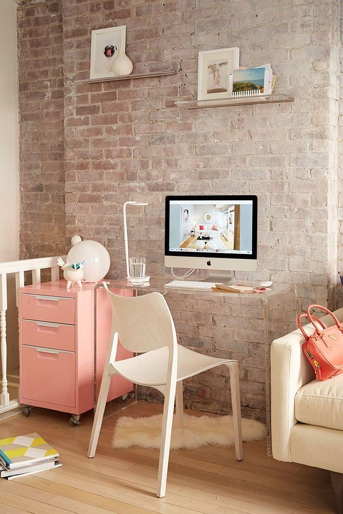 Elegant-corner-workspace-saves-up-on-precious-square-footage.jpg