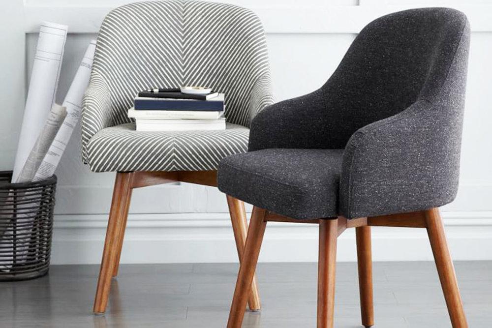 scandinavian_office_chairs_150_modern_design_for_scandinavian_office_chairs.jpg