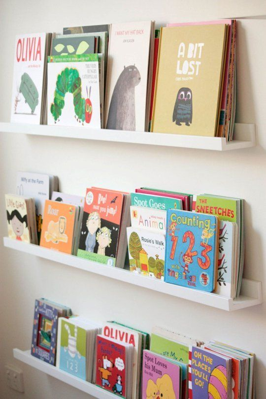 3cb7617f0dc92aa678d80d5b2424703d--kids-book-shelves-bookshelves-kids.jpg