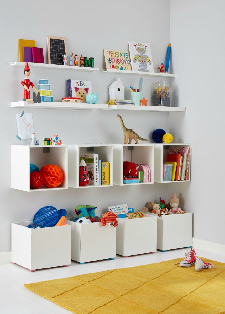 55137741e2b9af5b913d11bc2d5be723--kids-playroom-storage-kid-toy-storage.jpg