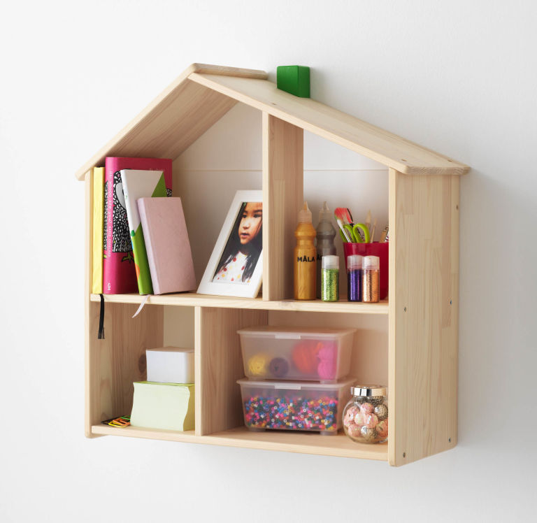 gallery-1459961177-ikea-doll-house-shelf.jpg