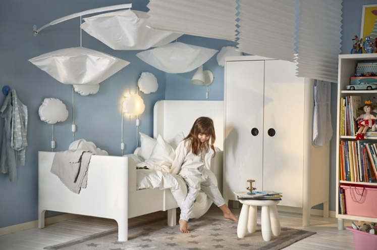 busunge-childrens-bed-ikea-catalogue-2017-.jpg