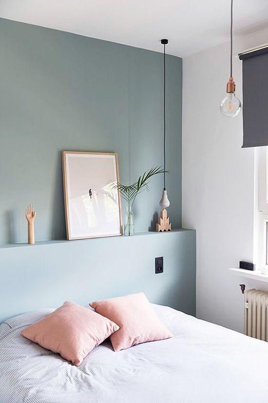 90757f9d63e1db1f10b9ef6d49a85e63--duck-egg-bedroom-bedroom-accent-walls.jpg