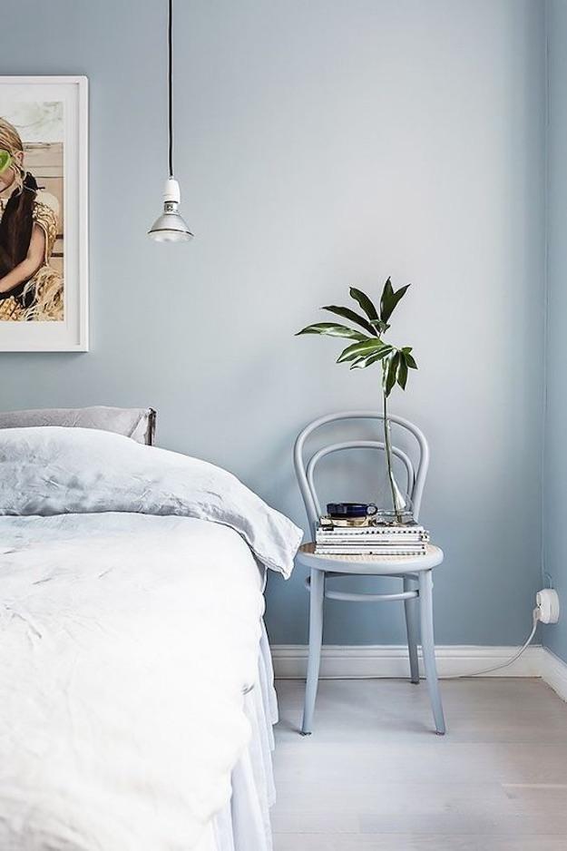 Blue-Bedroom-Ideas-6.jpg