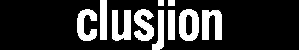 logo-clusjion-vit-bred.png