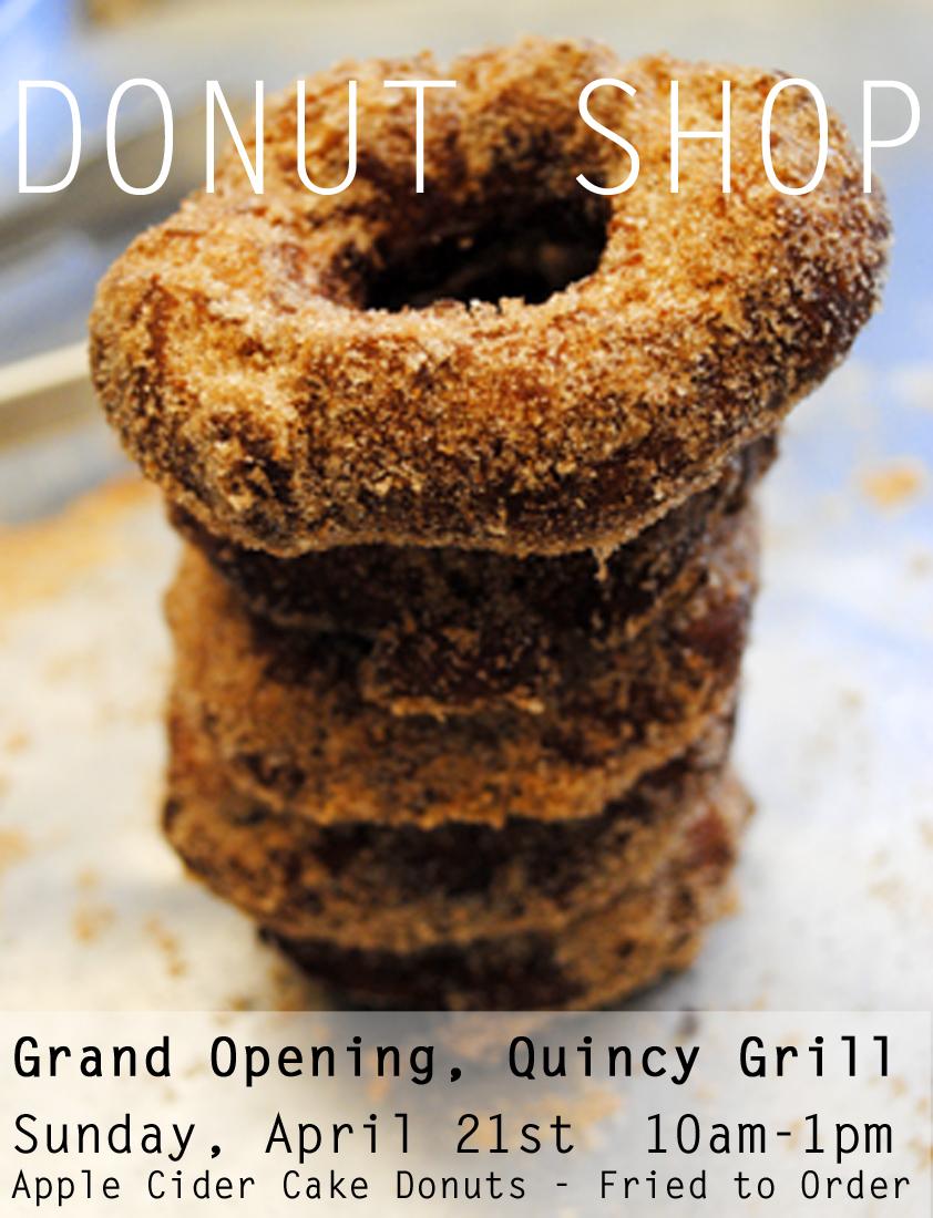 donuts_vertical_flyer_resized_edited-1.jpg