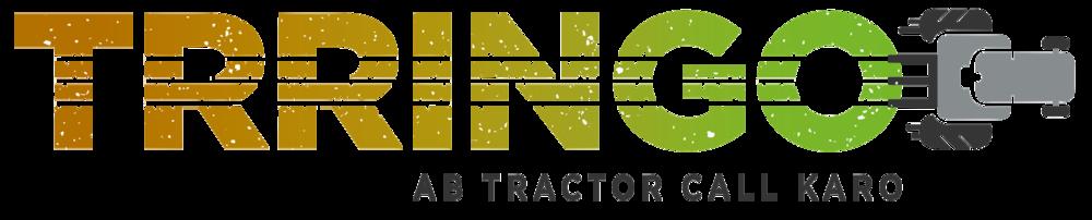 Trringo logo no padding.png