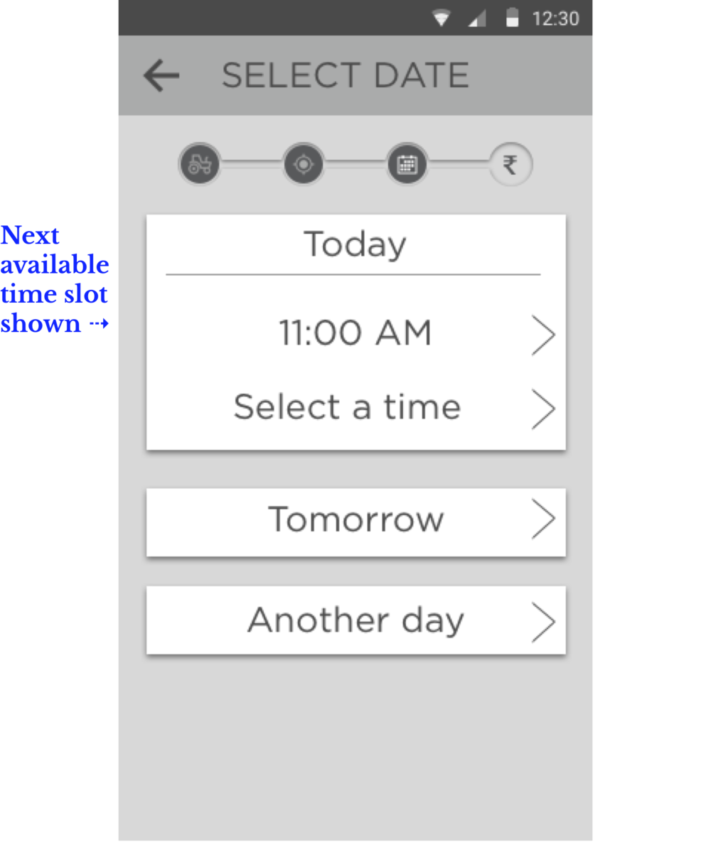 select date.png