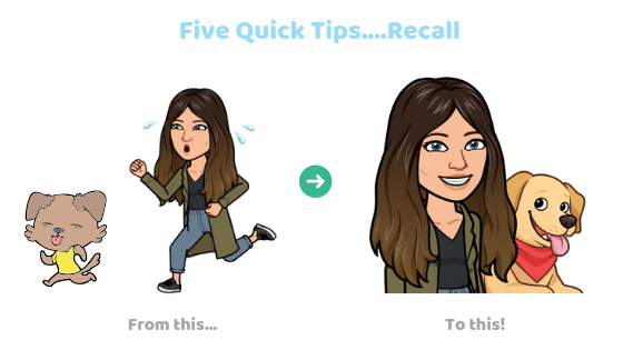 Five Quick Tips_Recall.png