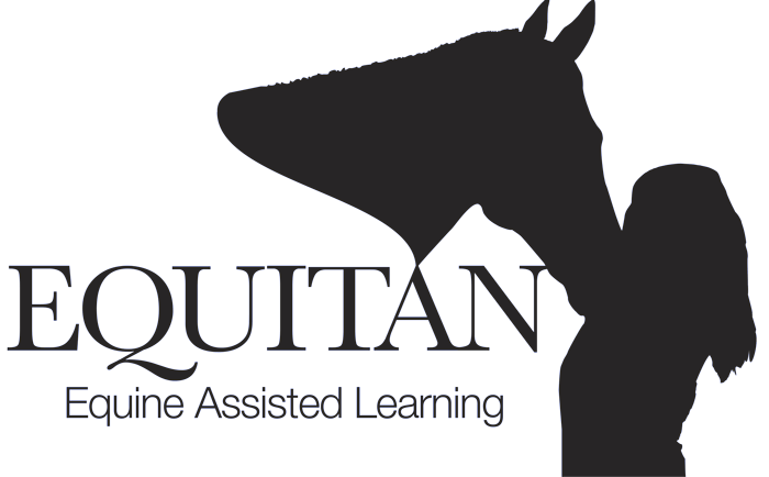 Equitan Equine Assisted Learning