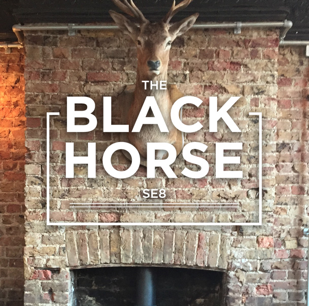 The Blackhorse.jpg