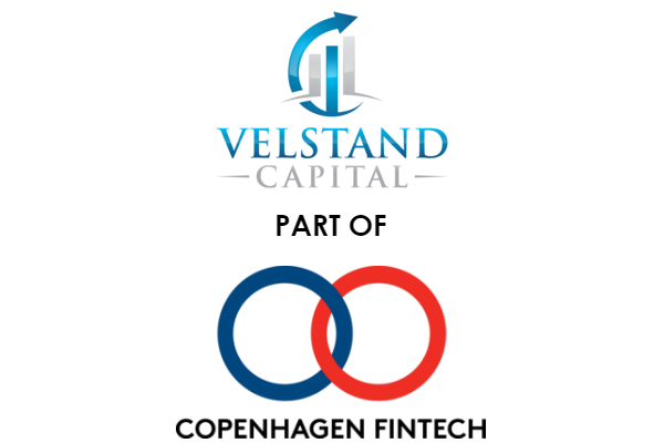 Velstand Capital Part of Copenhagen Fintech Logo.png