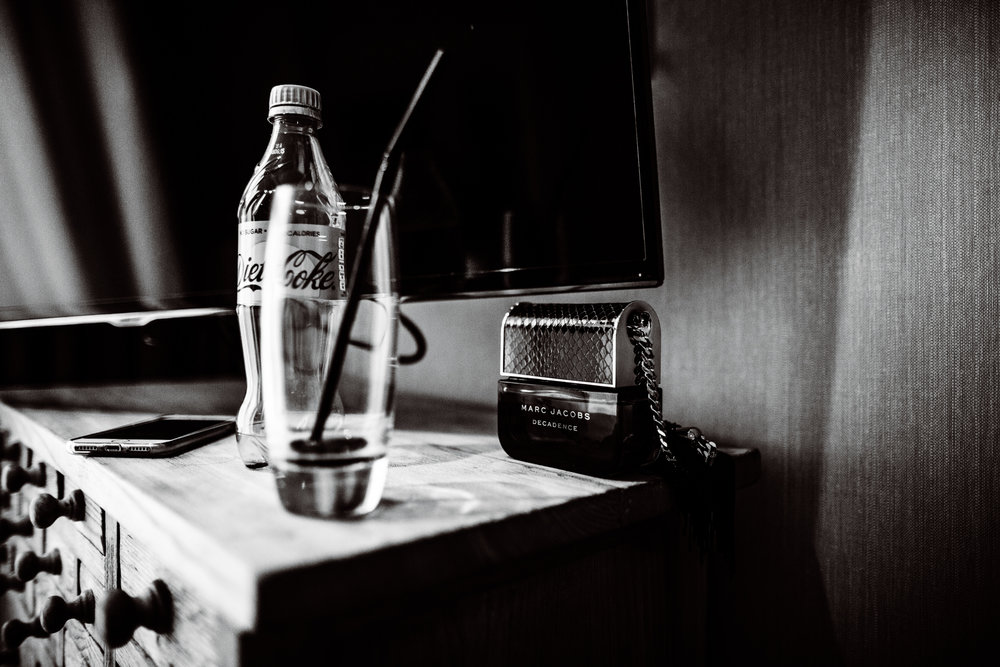 AndyWardlePhotography_0043.jpg
