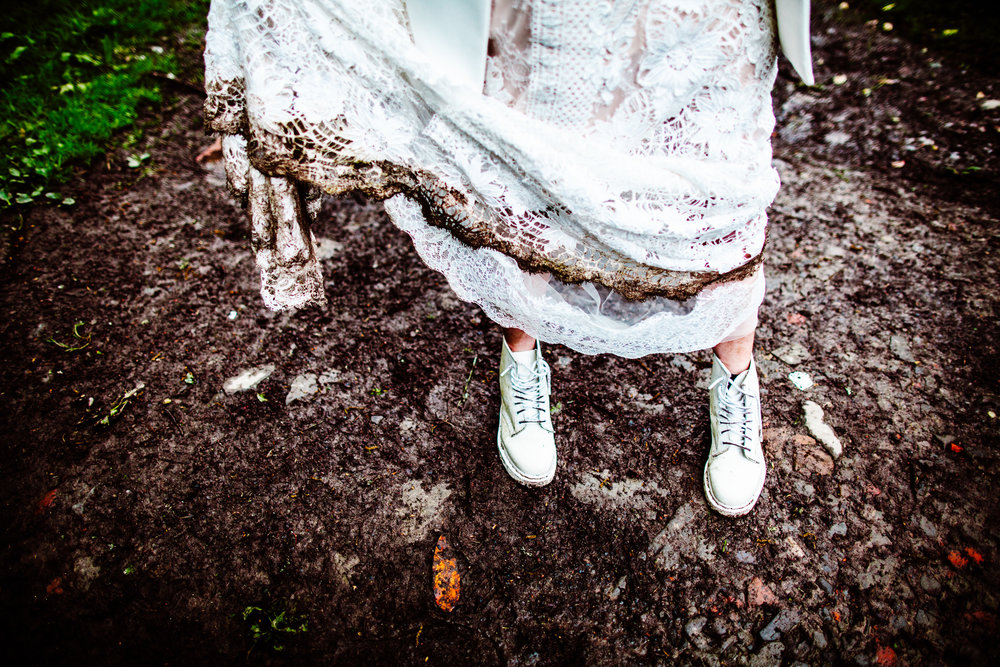 AndyWardlePhotography_0188.jpg