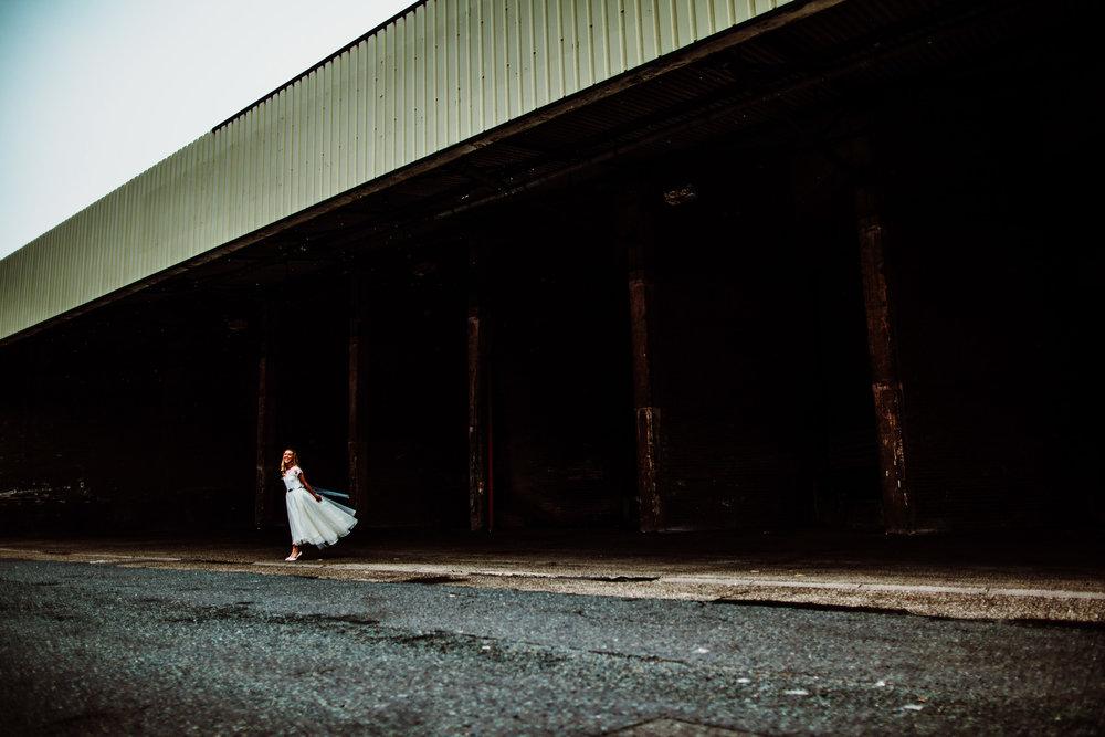 AndyWardlePhotography_0017.jpg