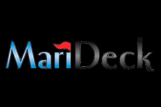 MariDeck