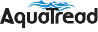 AquaTread Marine Vinyl