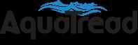 AquaTread Marine Vinyl