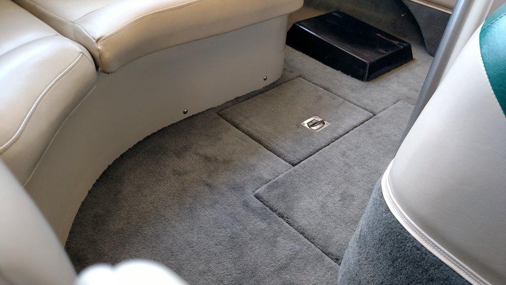 Glue-Direct Flooring