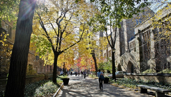 Yale_University_Cross_Campus_2.jpg