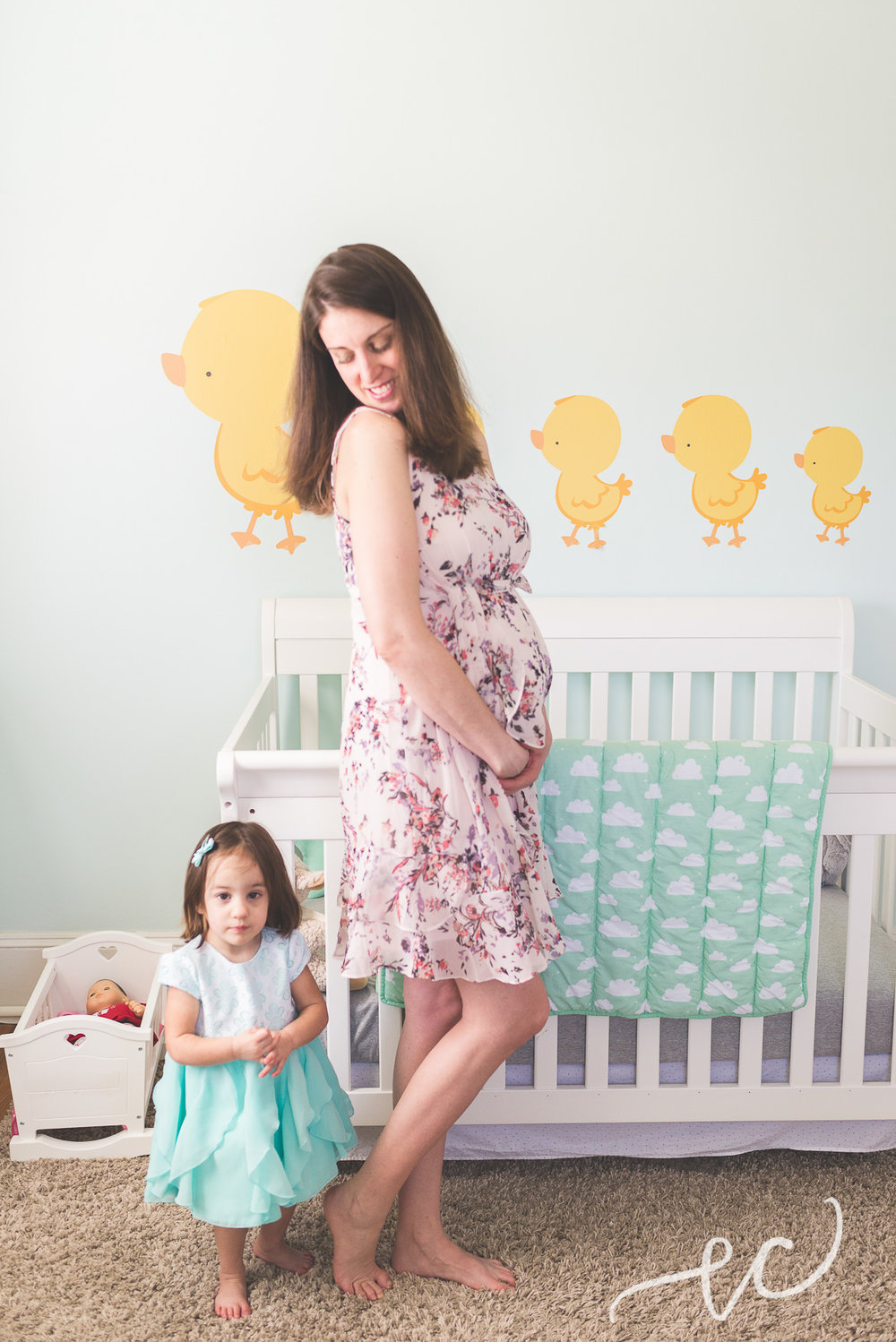 norristown-maternity-photography-02.jpg