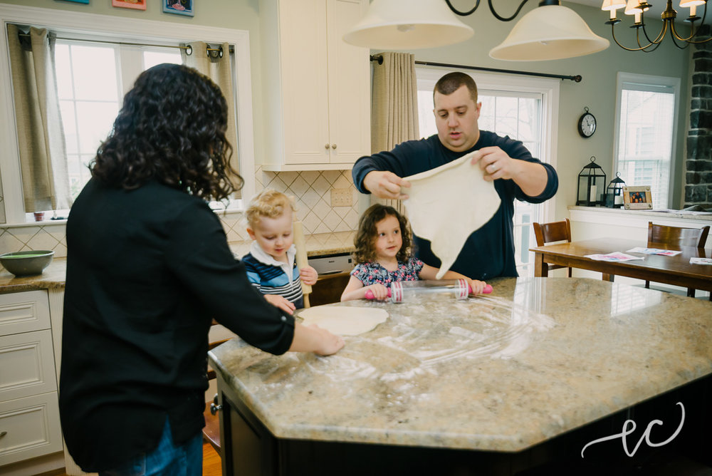 family_documentary_photography_20.jpg