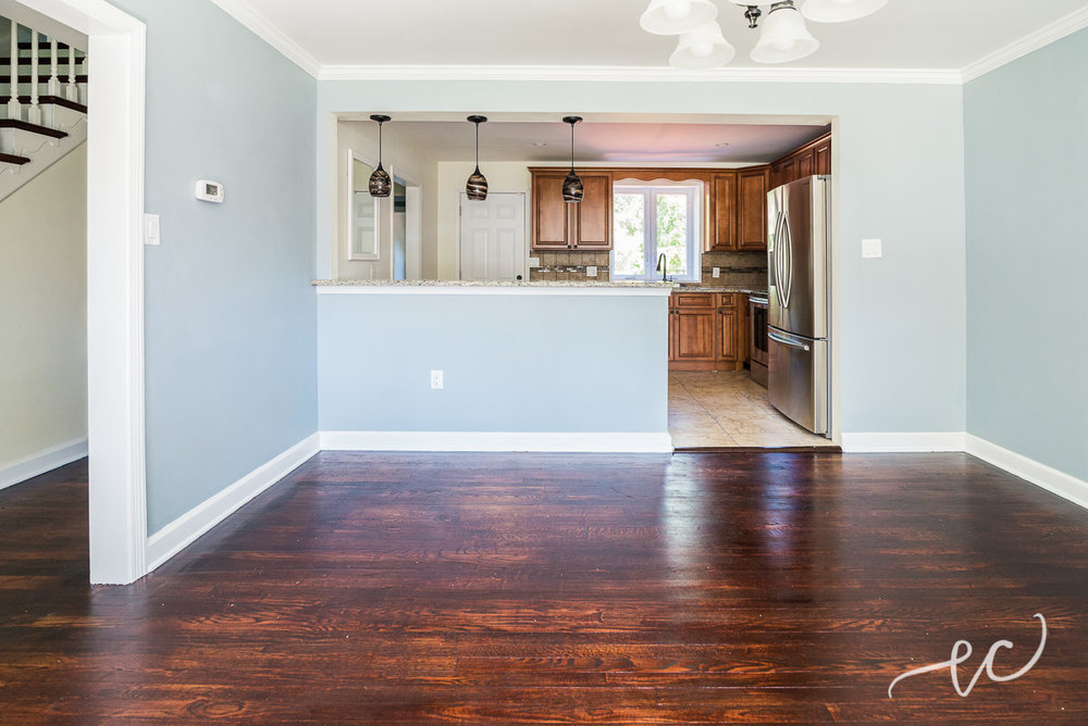 drexel_hill_real_estate_photographer_06.jpg