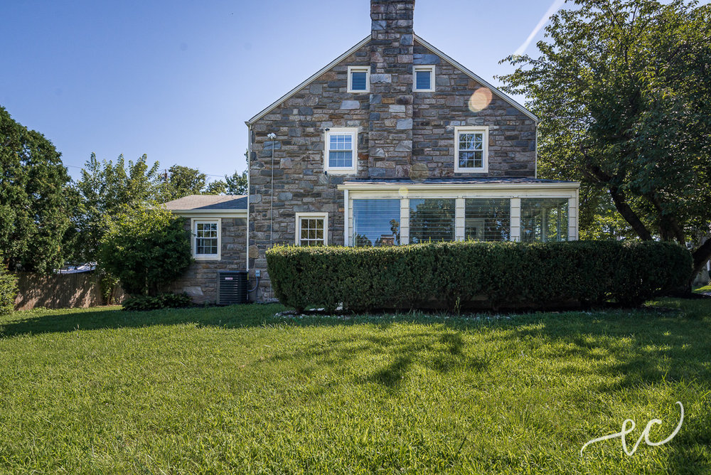 drexel_hill_real_estate_photographer_16.jpg
