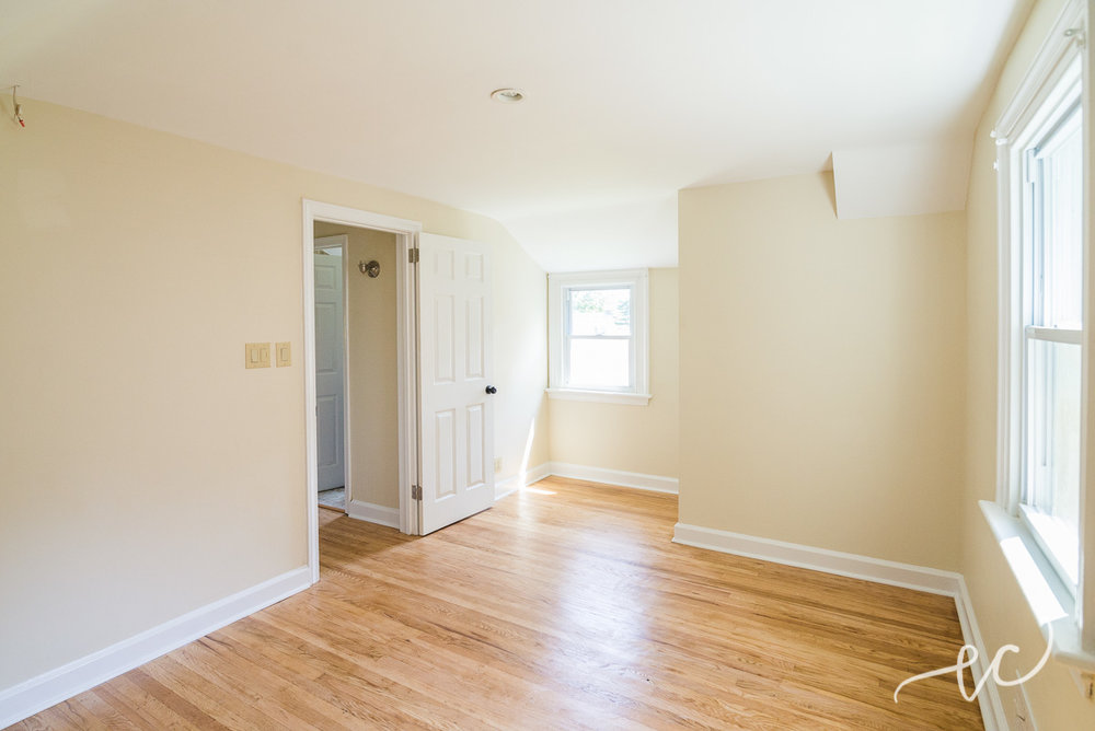 glenside_real_estate_photographer_14.jpg
