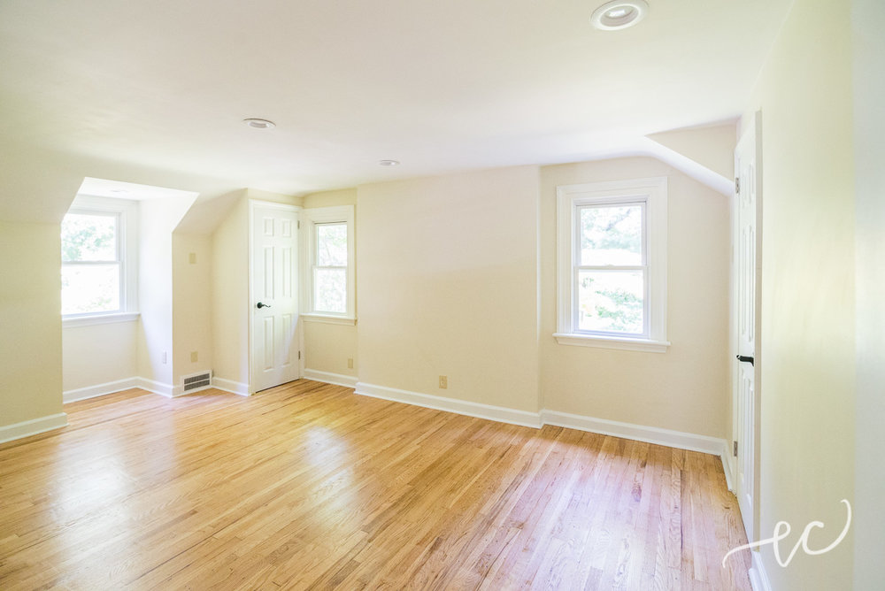 glenside_real_estate_photographer_15.jpg