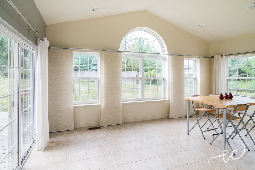 telford_pa_real_estate_photographer_05.jpg