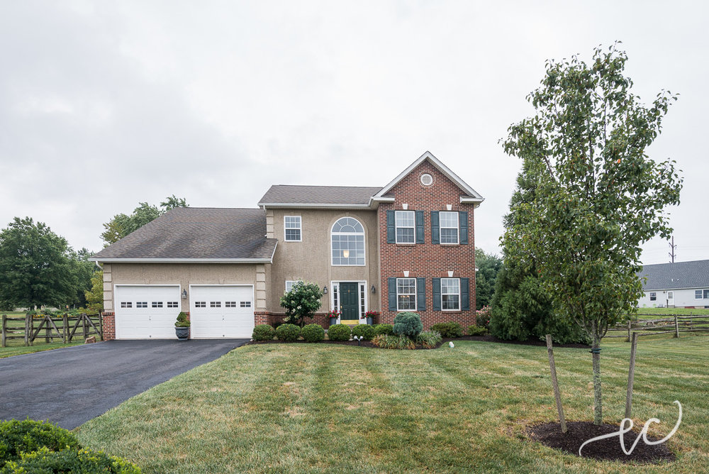 telford_pa_real_estate_photographer_12.jpg