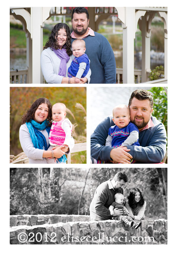 Family Photography Blue Bell, PA