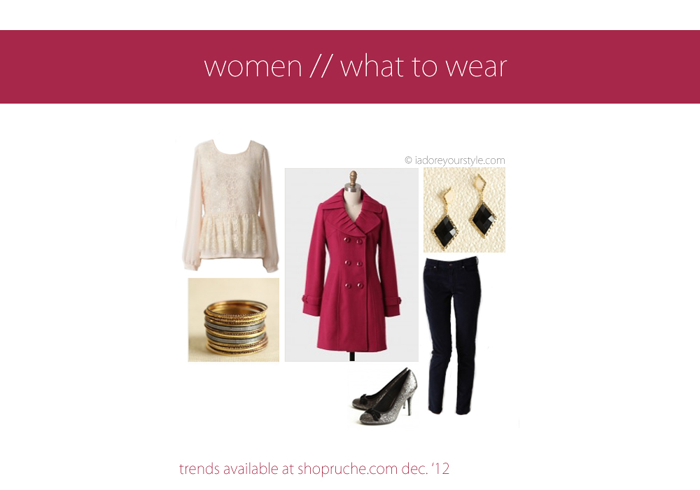 december-what-to-wear-women.jpg