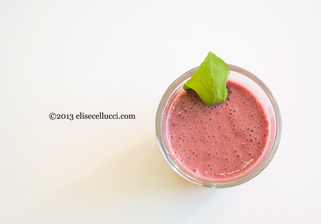 smoothie_130121_38