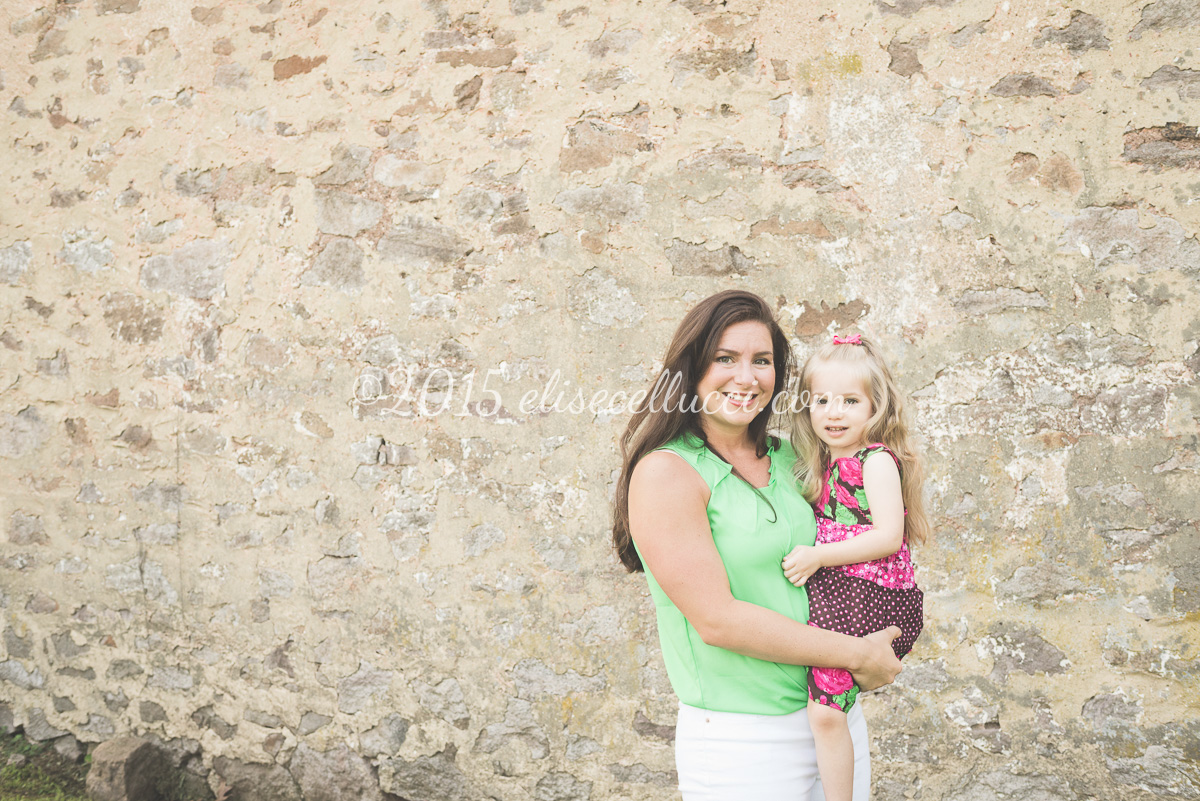 fun three year old | blue bell photography