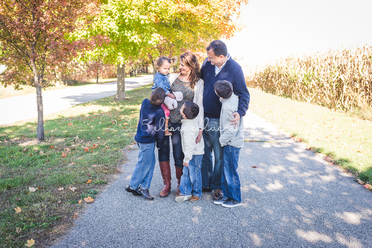 family session | norristown, pa photography
