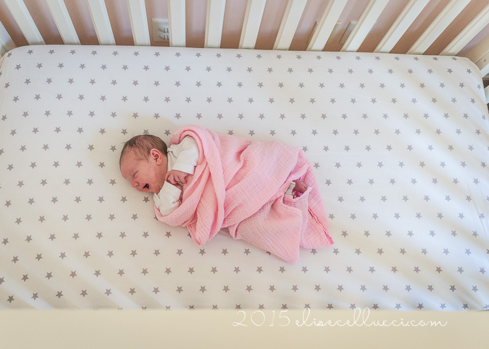 new addition | north wales pa newborn photographer