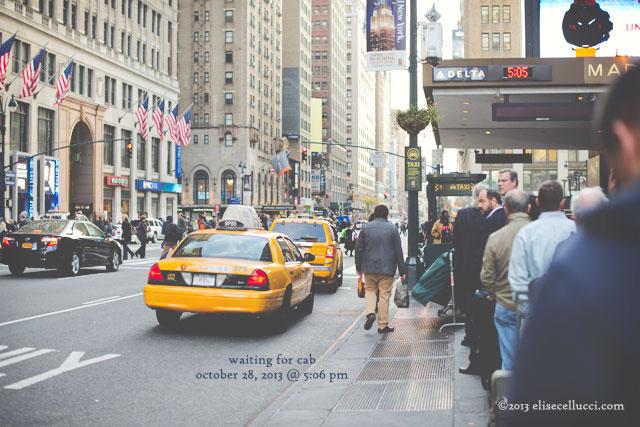 ny_pennstat_taxi