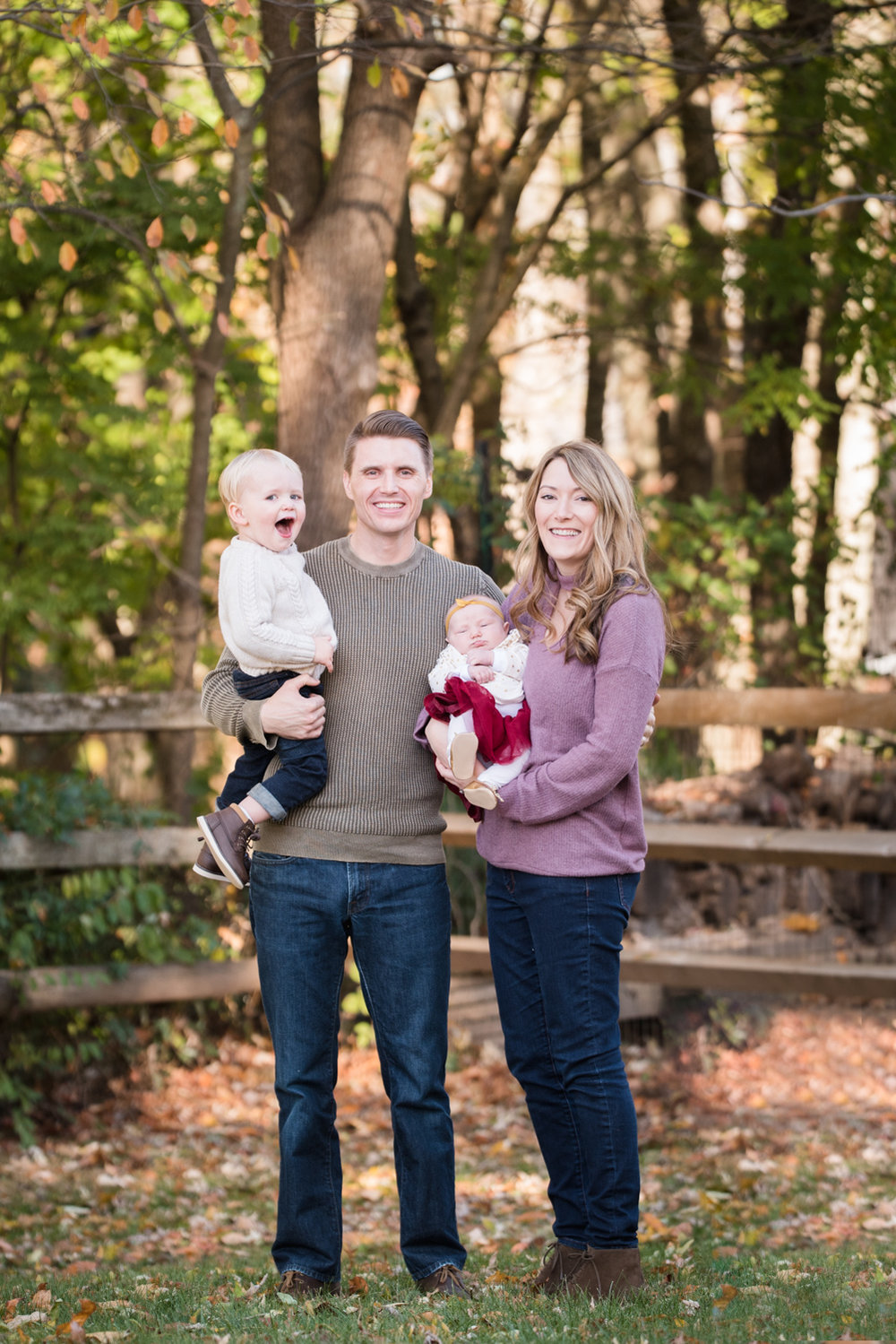 family_photographer_blue_bell_pa_11.jpg