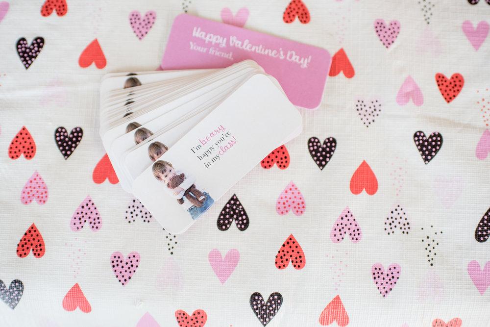 valentine_day_card_idea_02.jpg