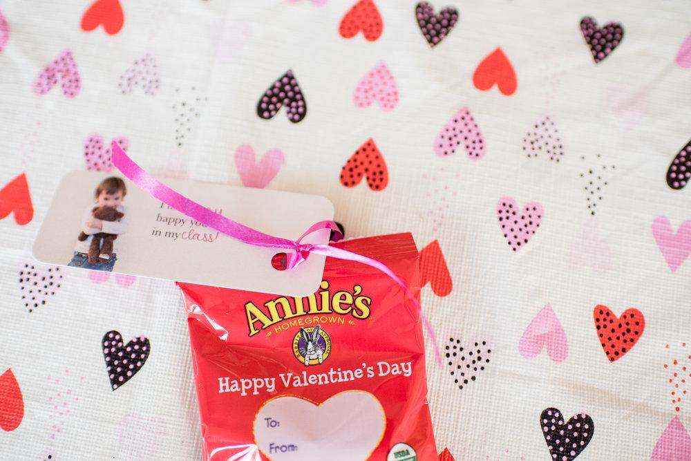 valentine_day_card_idea_03.jpg