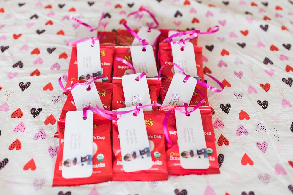 valentine_day_card_idea_05.jpg