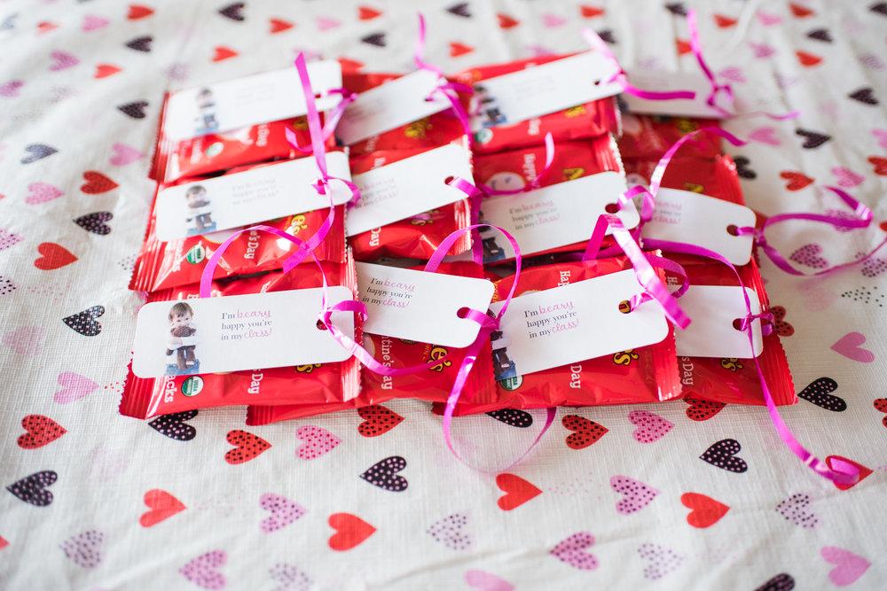 valentine_day_card_idea_06.jpg