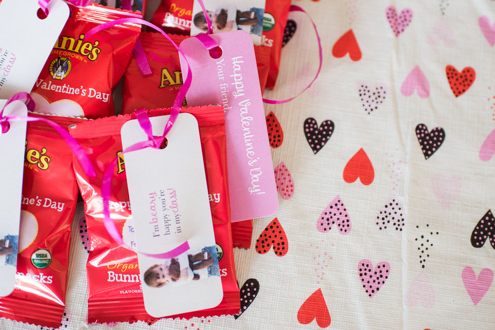 valentine_day_card_idea_07.jpg