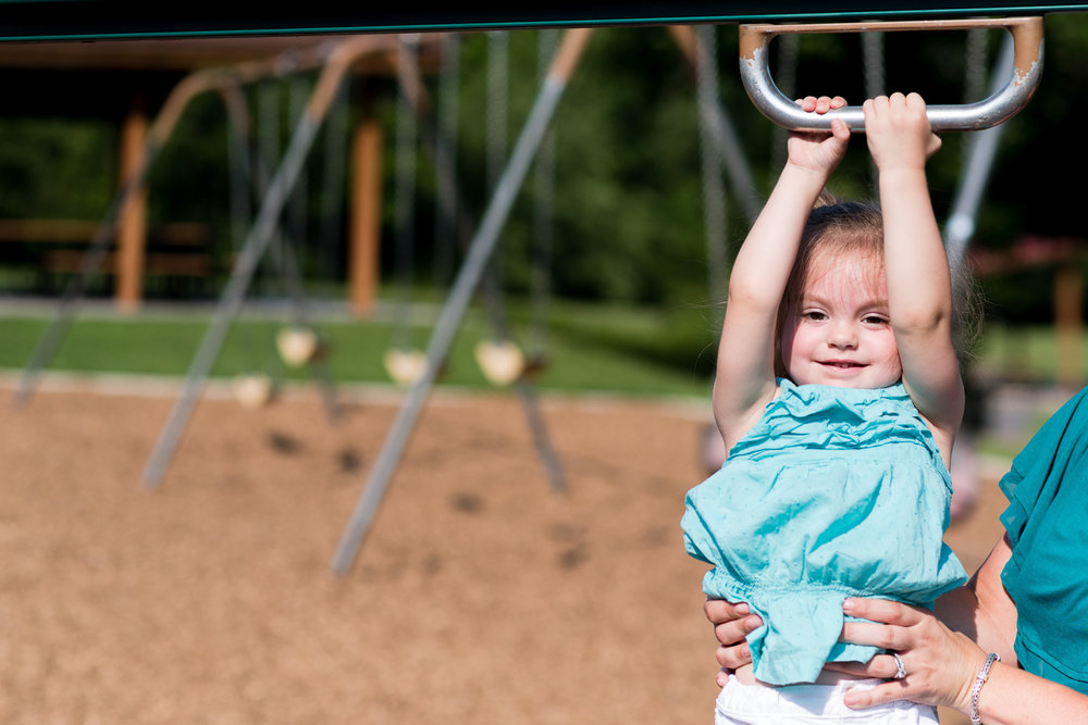 fischer park montgomery county photographer playground play