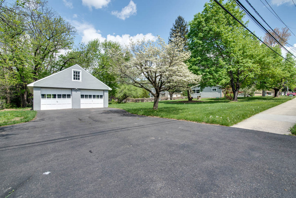 real estate photography in lansdale