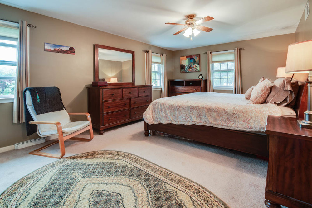 real estate photography Montgomery county