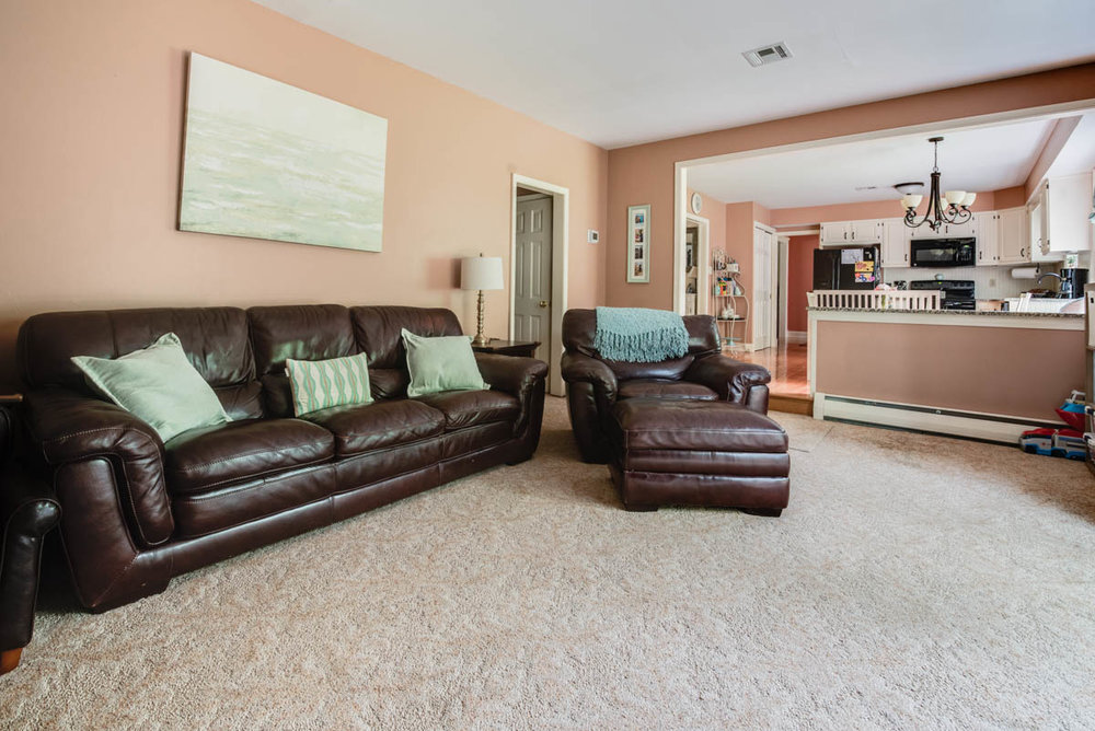 worcester real estate photographer